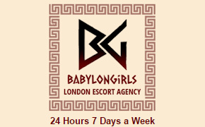 Babylongirls London Escorts